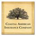 Coastal American Insurance